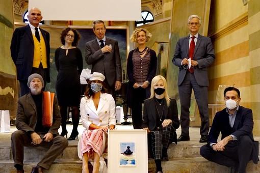 In diretta streaming da Santo Stefano Belbo la premiazione della 37^ edizione del Premio Cesare Pavese