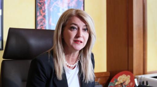 Giuliana Cirio
