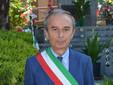 Il sindaco braidese Gianni Fogliato