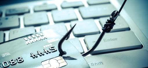 """La Polizia Postale mette in guardia contro la diffusione del pericoloso malware """"Emotet"""""""