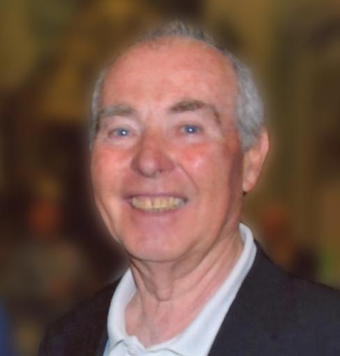 Giovanni Garesio