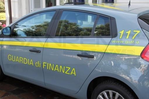 Frodi fiscali: nove persone arrestate, ai domiciliari anche tre professionisti fossanesi
