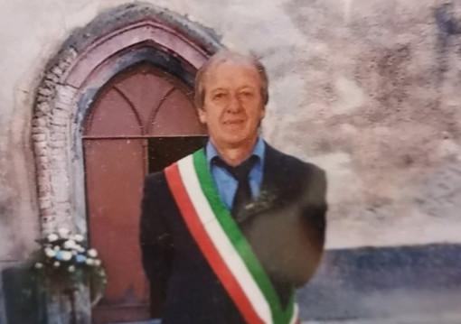 Giuseppe Galliano, confermato sindaco di Monesiglio