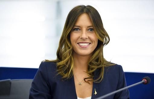 """Onorevole Tovaglieri, Lega: """"Il Pd che strumentalizza Fontana ha colpito la disabilità a Milano e al Governo"""""""