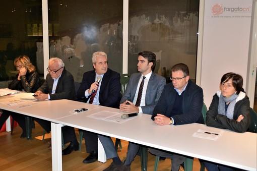 """Quando la """"Granda"""" si scopre piccola: la provincia di Cuneo è fra le più penalizzate d'Italia"""