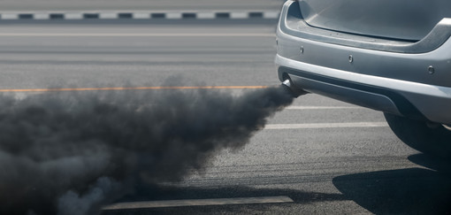 """Confagricoltura: """"Il piano per la qualità dell'aria crea pesanti danni al comparto cerealicolo zootecnico piemontese"""""""