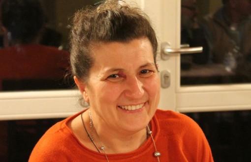 Baldissero d'Alba dice addio ad Annamaria Bellis, dipendente comunale e catechista. Aveva 55 anni