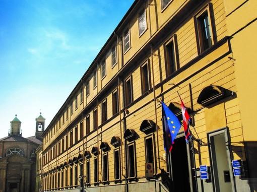 """""""Dire, fare, ricominciare"""", il ciclo di appuntamenti progettato dagli alunni del Liceo Vittoria di Torino"""