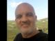 Luca Panero, 48 anni
