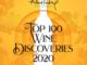 Barolo Undicicomuni 2016 ArnaldoRivera: quando il vino racconta una storia