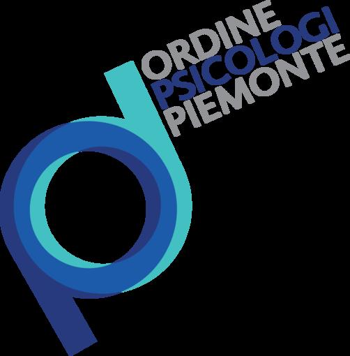 """L'Ordine degli Psicologi del Piemonte propone momenti di confronto sul tema: """"Aiutare la Psiche per Aiutare la Vita"""""""