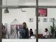 Le Volière, il brand creato dalle sorelle Coletta e Silvia Pomero protagonista a Fatti di moda con Noemi Passaniti domenica alle 21