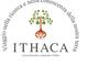 Alba, nuova stagione di eventi con l'associazione Ithaca: martedì la presentazione