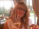 Diano d'Alba, mondo del vino in lutto per l'improvvisa scomparsa di Luciana Agnello
