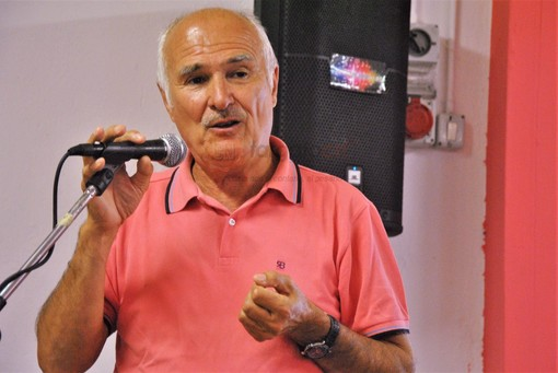 Livio Chiotti