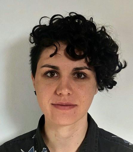 La cuneese Gaia Andrea Galanti è la nuova coordinatrice dei Giovani Fidas del Piemonte