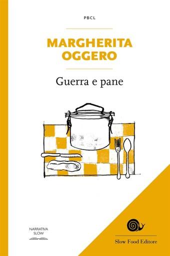 Venerdì 9 ottobre a Acqui Terme ultimo appuntamento della XXIII° edizione Libri da Gustare 2020