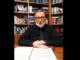 Il sommarivese Luciano Bertolusso, segretario provinciale della Fimmg