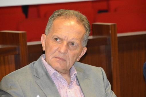 Il senatore Perosino (FI) nominato membro della Commissione d'inchiesta sulle banche