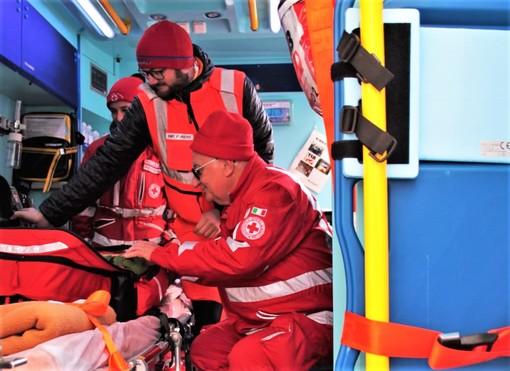 Monesiglio e la Val Bormida possono ora contare sulla presenza di un infermiere dell'emergenza sanitaria, 12 ore al giorno