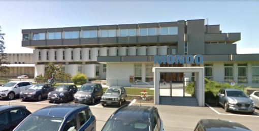 Il lockdown colpisce duro su palloni e giocattoli: dai sindacati  timori per la divisione dell'albese Mondo
