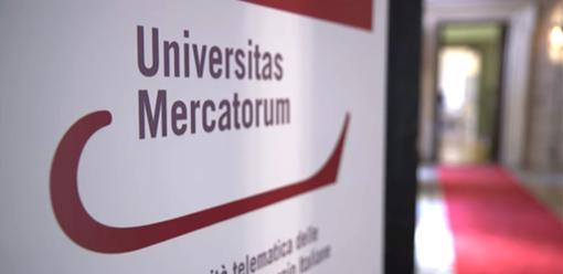Alba diventa sede d'esame di Mercatorum, l'università delle imprese per le imprese