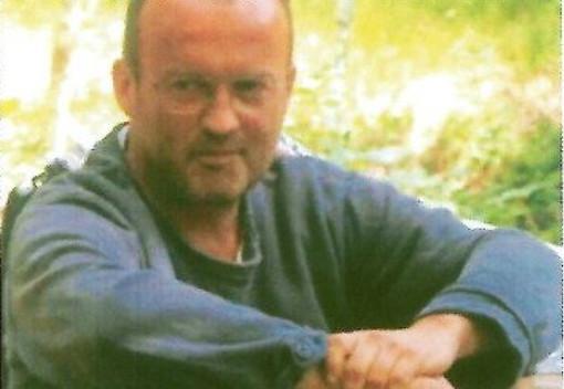 Maurizio Costantino, aveva 49 anni