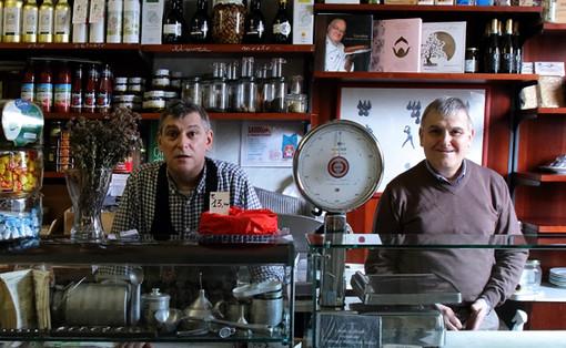 """""""Cena grassa"""" a Belvedere Langhe per gustare le """"frisse"""" e altri succulenti piatti invernali"""