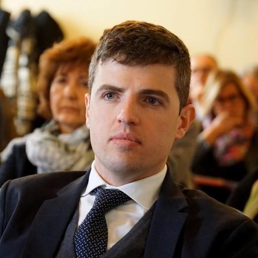 """PNRR e innovazione, Pianetta: """"Occorre accelerare la trasformazione digitale"""""""