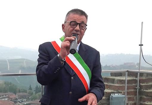 Mario Zoppi
