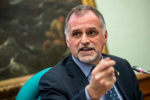Sabato ad Alba la visita del ministro del Turismo Massimo Garavaglia