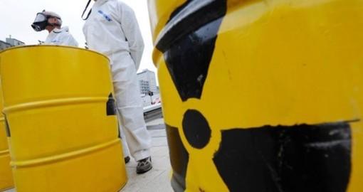 """Scorie nucleari in Piemonte? Le colline Unesco dicono """"no"""" con Alba, Bra e Cherasco"""