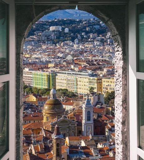 Ripartenza col botto: Nizza Capitale Europea della Cultura nel 2028?