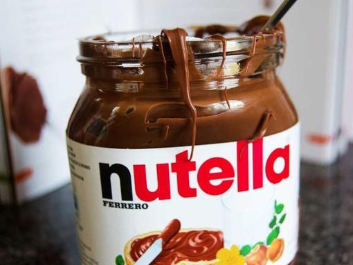 Sentenza alla Nutella in Cassazione: impronte sul barattolo decisive per una condanna di furto