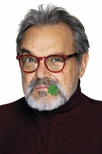 La  Fondazione E. di Mirafiore presenta Oliviero Toscani