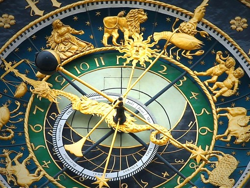 Cosa ci dicono le stelle? L'oroscopo di Corinne dal 7 al 14 febbraio