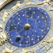 Oroscopo di Corinne: la settimana dall'8 al 15 ottobre