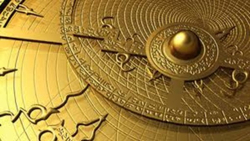 Cosa ci dicono le stelle? Oroscopo di Corinne dal 17 al 24 gennaio