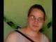 Scomparsa 27enne di Canale: non dà notizie di sé dalla mattinata di ieri