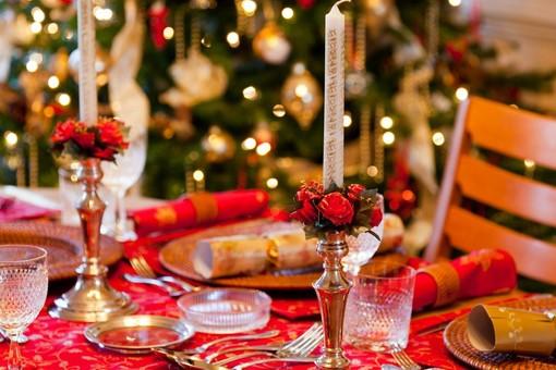 Covid e Natale, Coldiretti Piemonte avverte: a rischio il turismo delle feste
