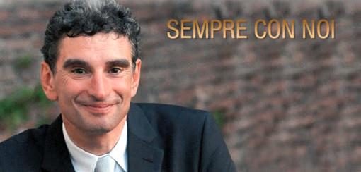 Pietro Ferrero, morì il 18 aprile 2011 in Sudafrica