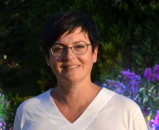 Paola Sguazzini in Massarengo, nuovo sindaco di Narzole