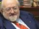 Piero Fraire, si è spento sabato a 84 anni
