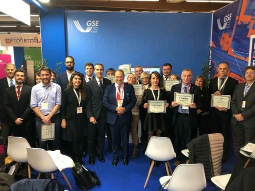 Premio Piemonte Innovazione: un riconoscimento dalle mire nazionali