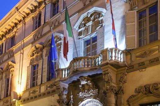 Omnibus Piemonte: dopo giorni di discussione il Consiglio Regionale cerca un'intesa