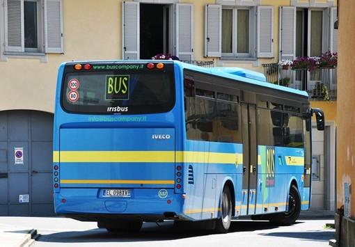 Bra, due nuove linee di bus extraurbani