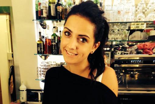 Revello stretta nel dolore per la morte di Alexandra, giovane mamma vinta dalla malattia