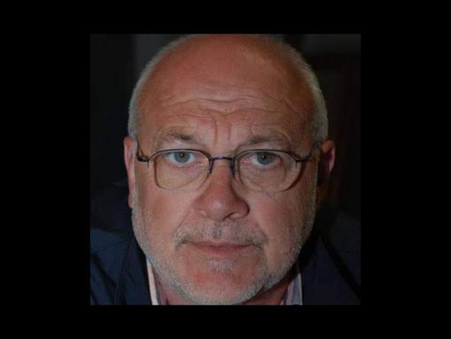 A Canale i funerali di Roberto Gatto, ex agente pubblicitario e appassionato di pallapugno