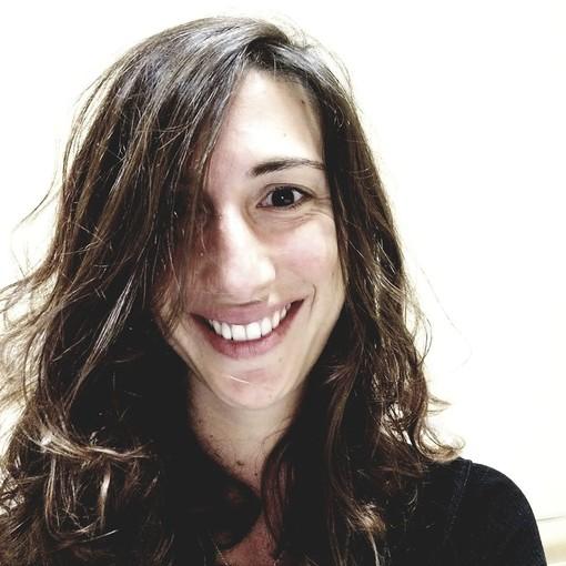 Il medico braidese Renata Gili