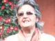 Romana Sacco, aveva 64 anni
